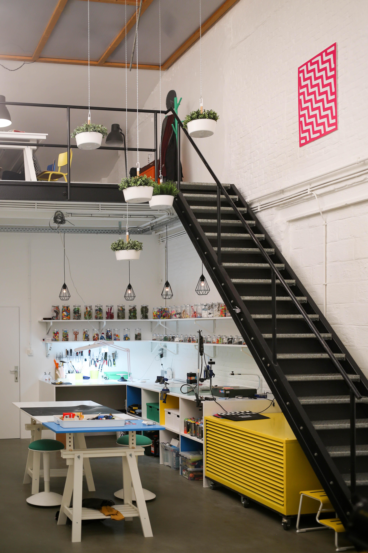 studio_view_upstairs